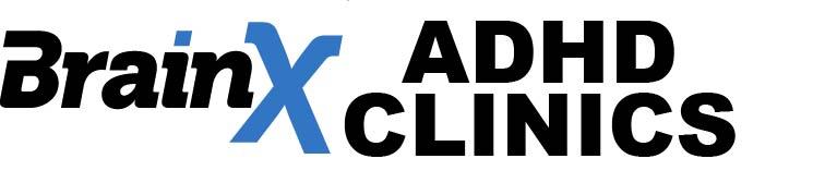 BrainX ADHD Clinics